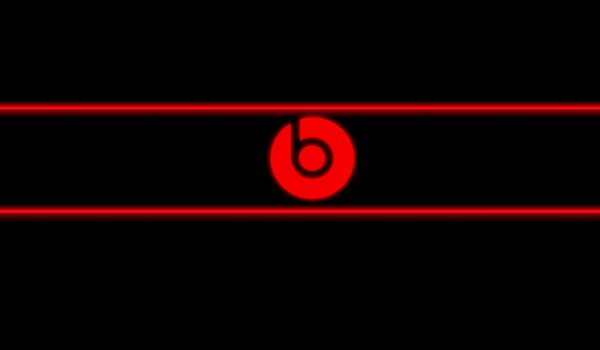 Обои на рабочий стол: beats, beats audio, beats by dr.dre, beatsaudio, by dr dreaudio, doctor, dr., dr.dre, dre, htc, lable, logo, music, битс, доктор, дре, музыка