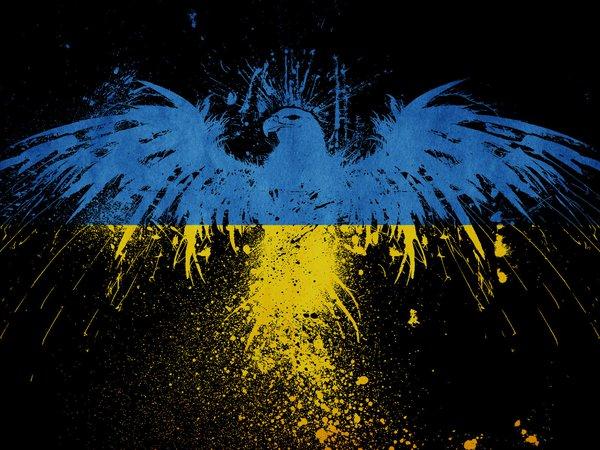 фото украина на рабочий стол