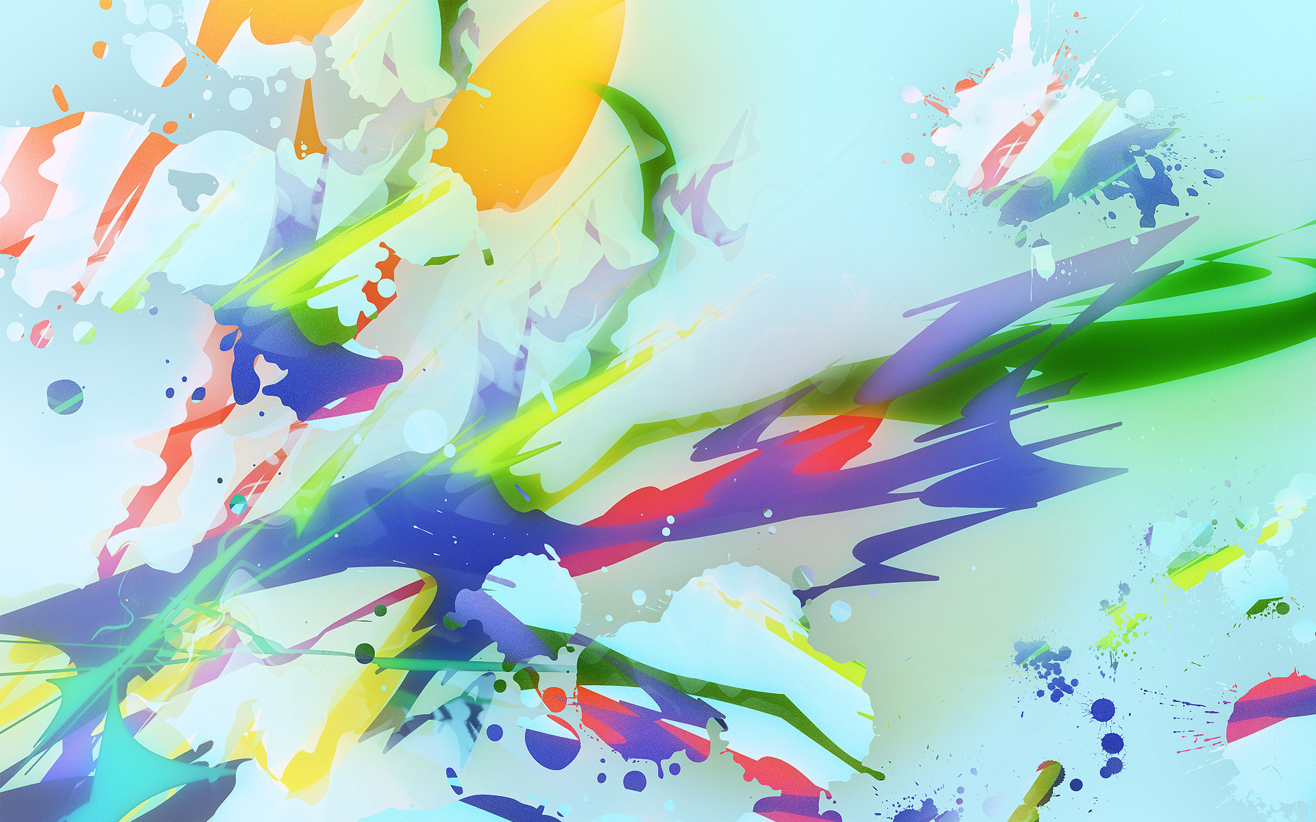абстракция краски  № 3667583 бесплатно
