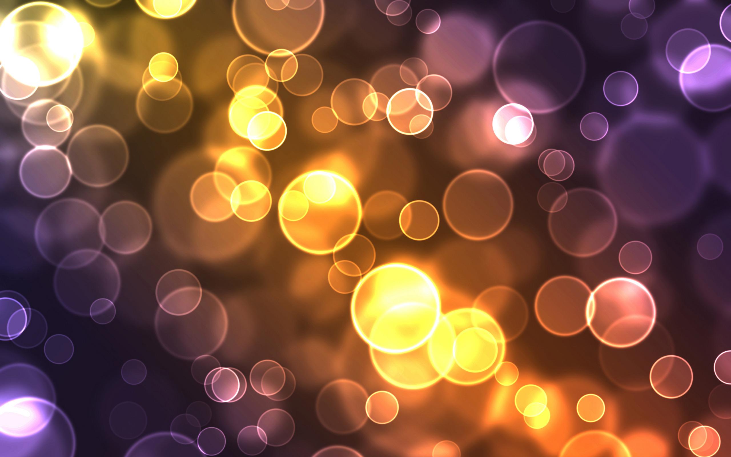 Круги свеяение свет абстракция  № 3671038 загрузить