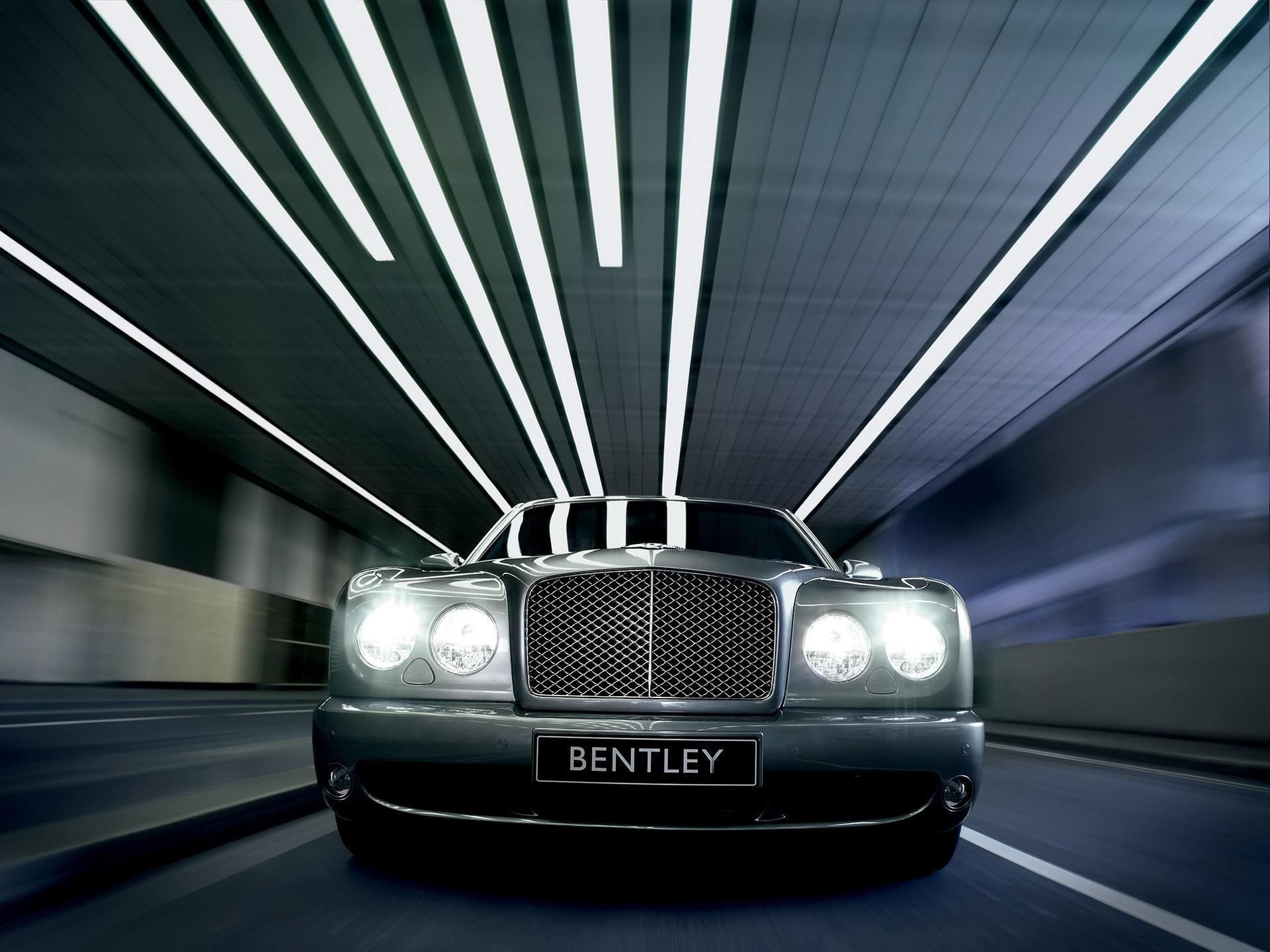 Авто в тунеле скачать