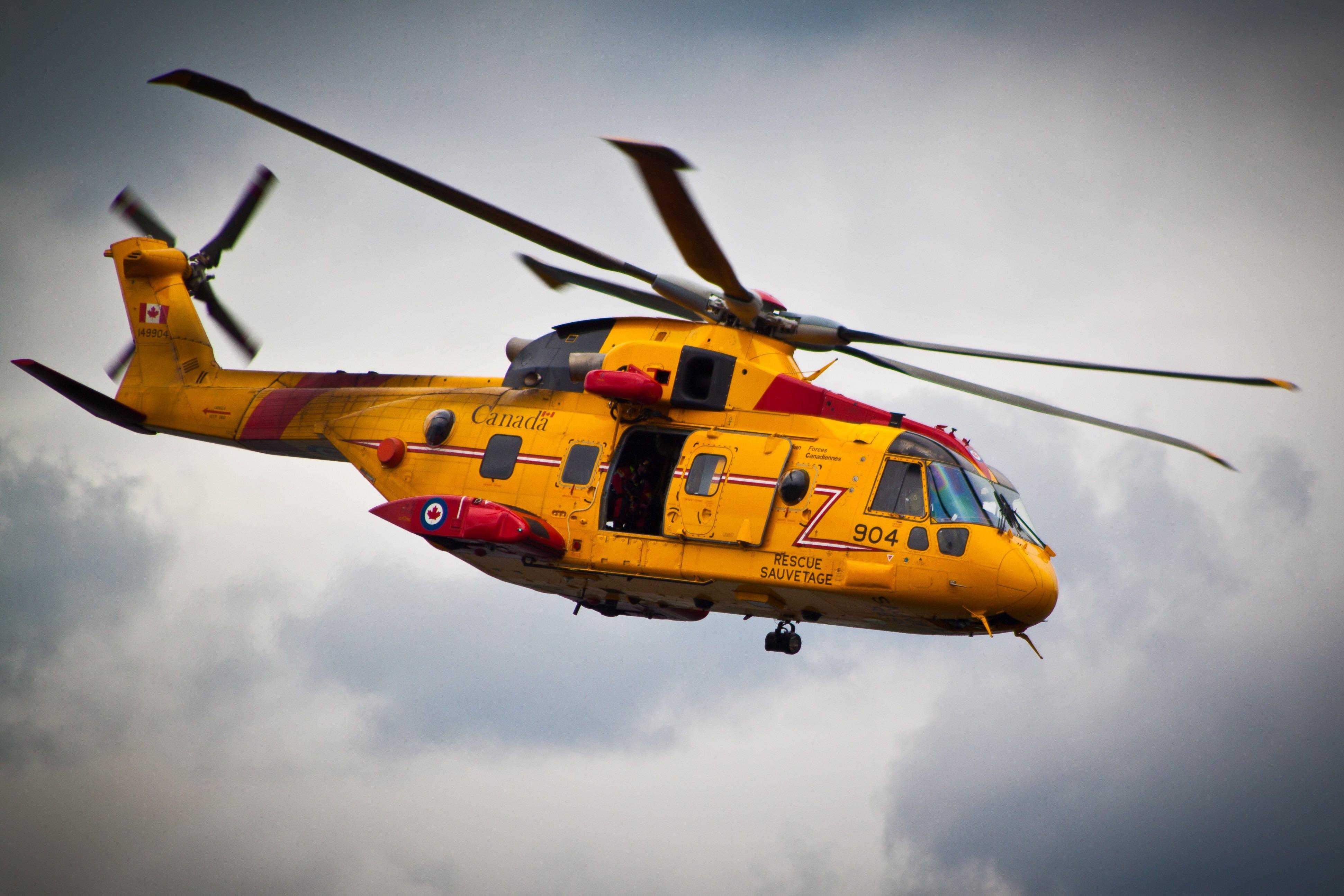Вертолет-самолет  № 2365871 без смс