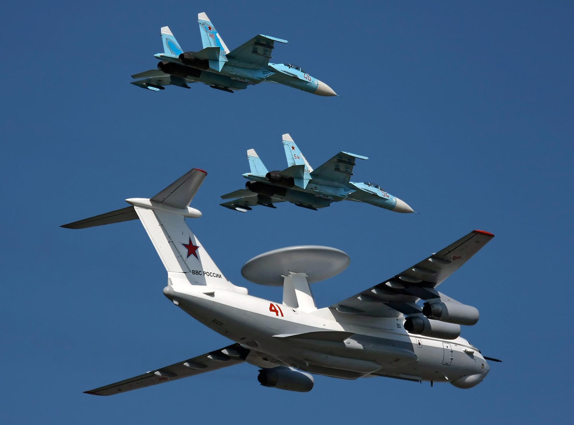 Военные самолеты разветчики скачать
