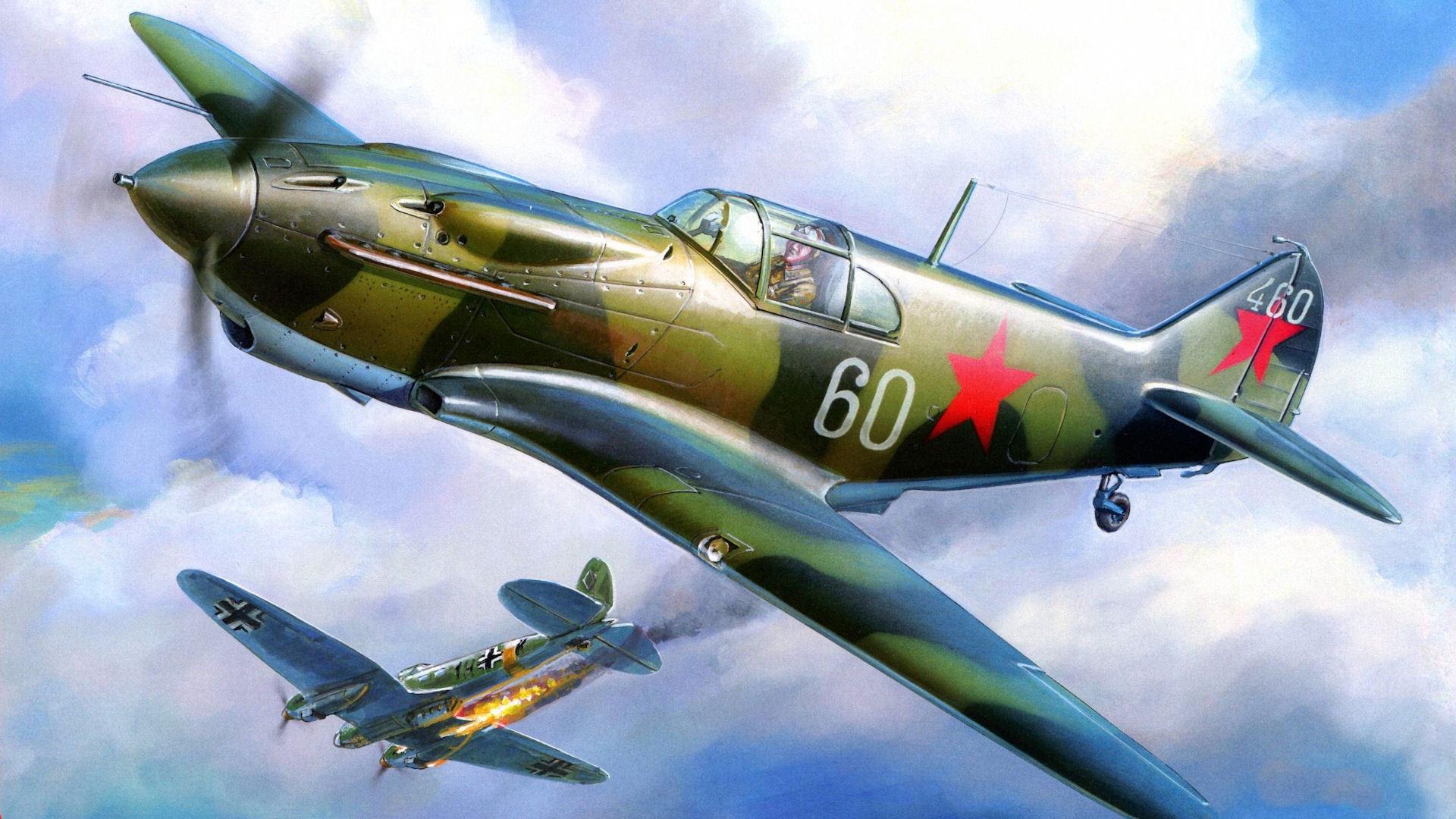 Хейнкель He 111 смотреть