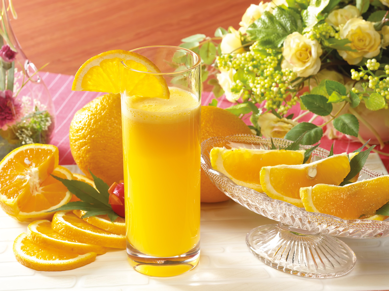 еда апельсин сок food orange juice  № 613510  скачать