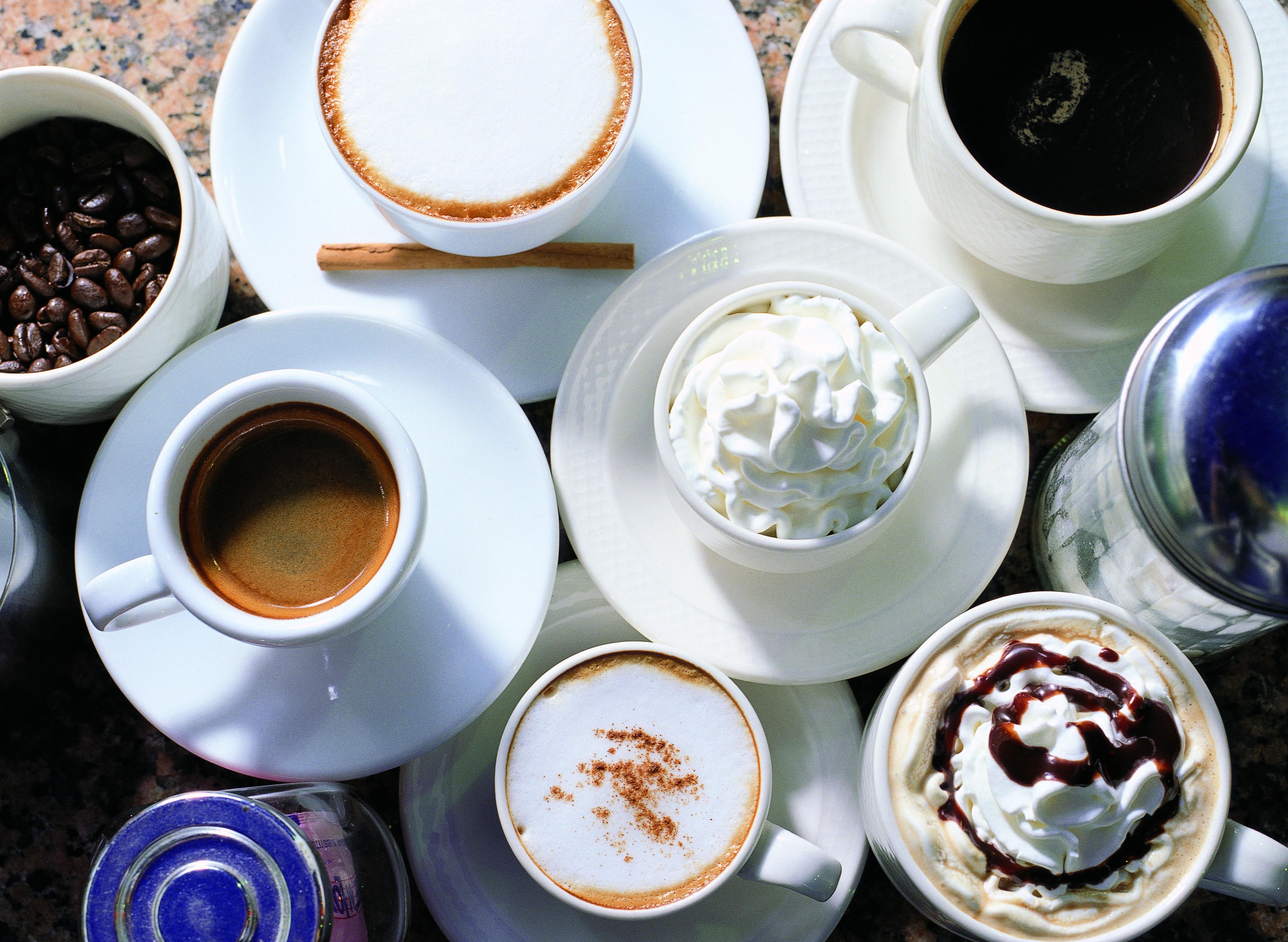 кофе чашка блюдце  № 2172608 загрузить