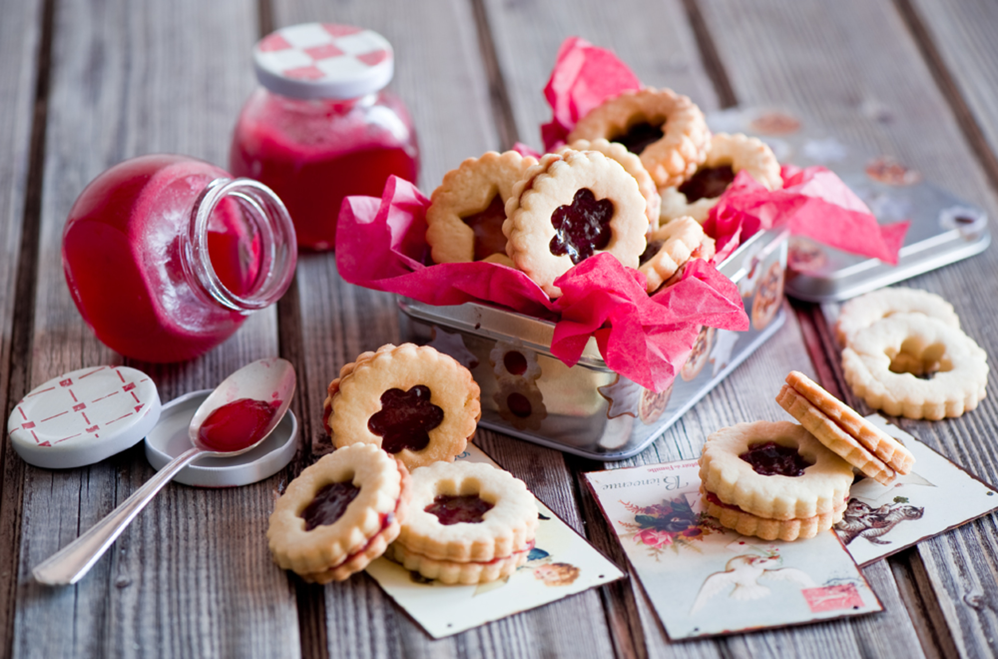еда чай конфеты яблоки food tea candy apples  № 325857  скачать