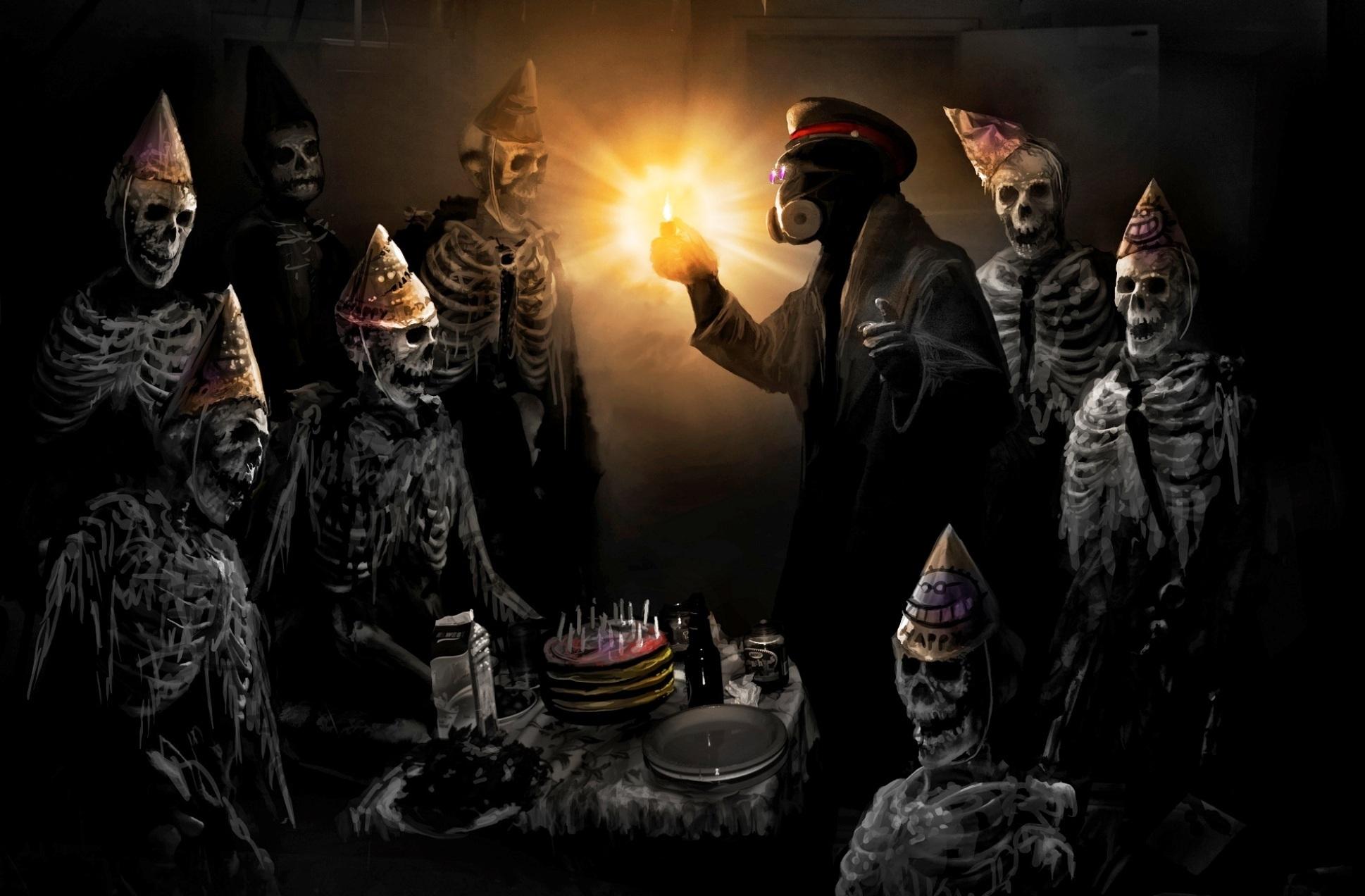 картинки о дне рождения противогаза движения поездов маршруту