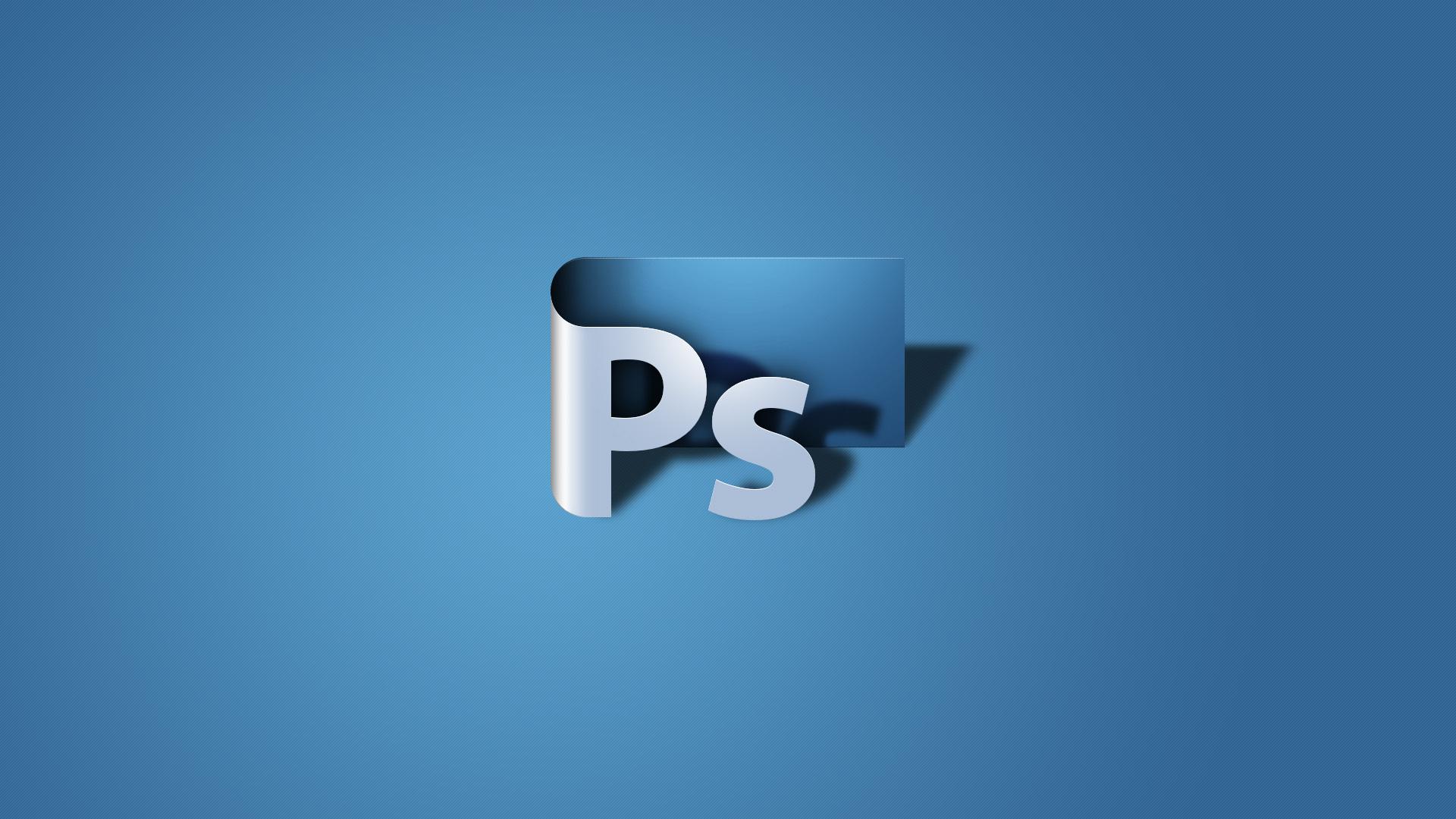 Adobe: Creative, marketing and document