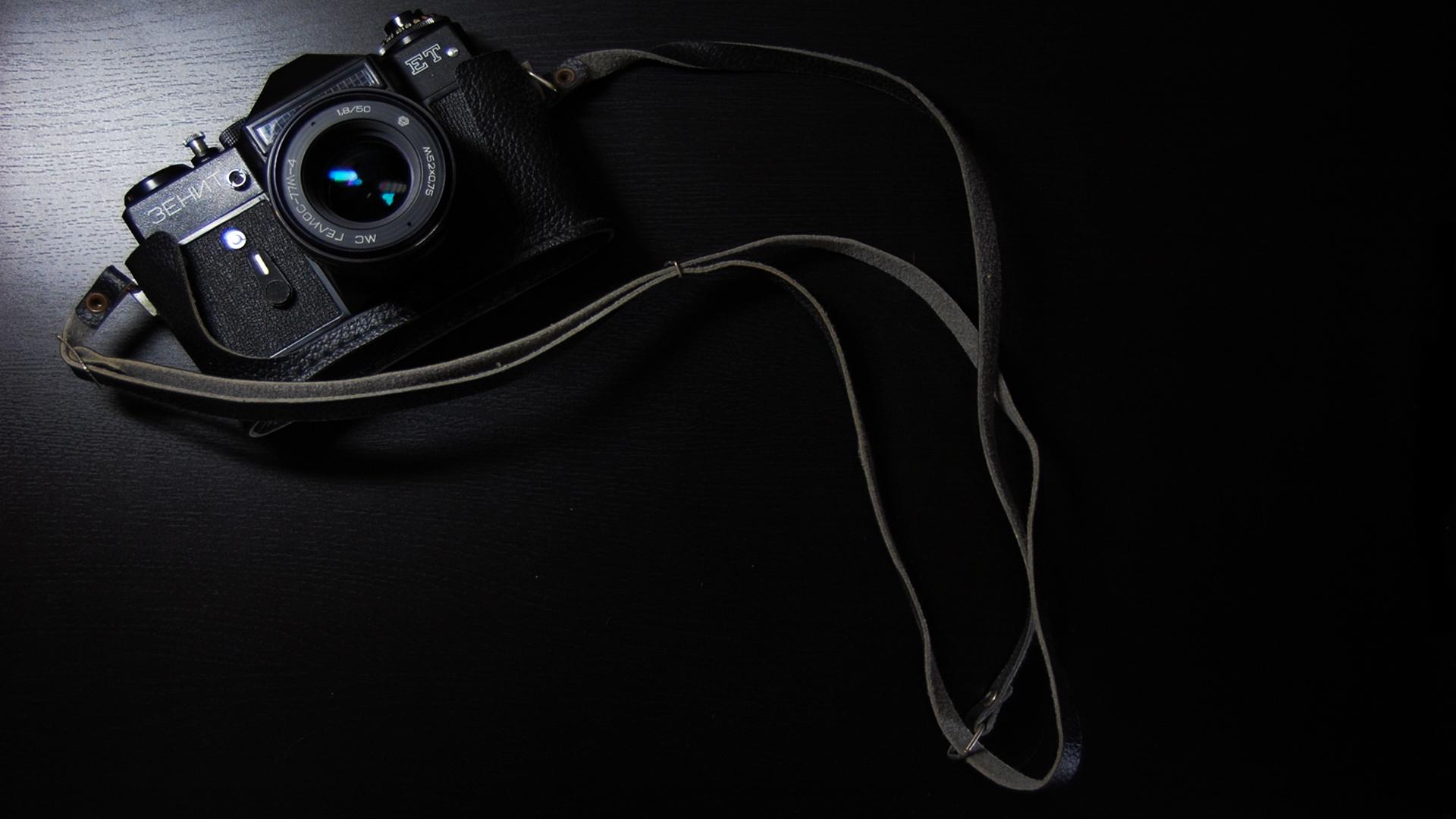 камера хай-тек ремешок без смс