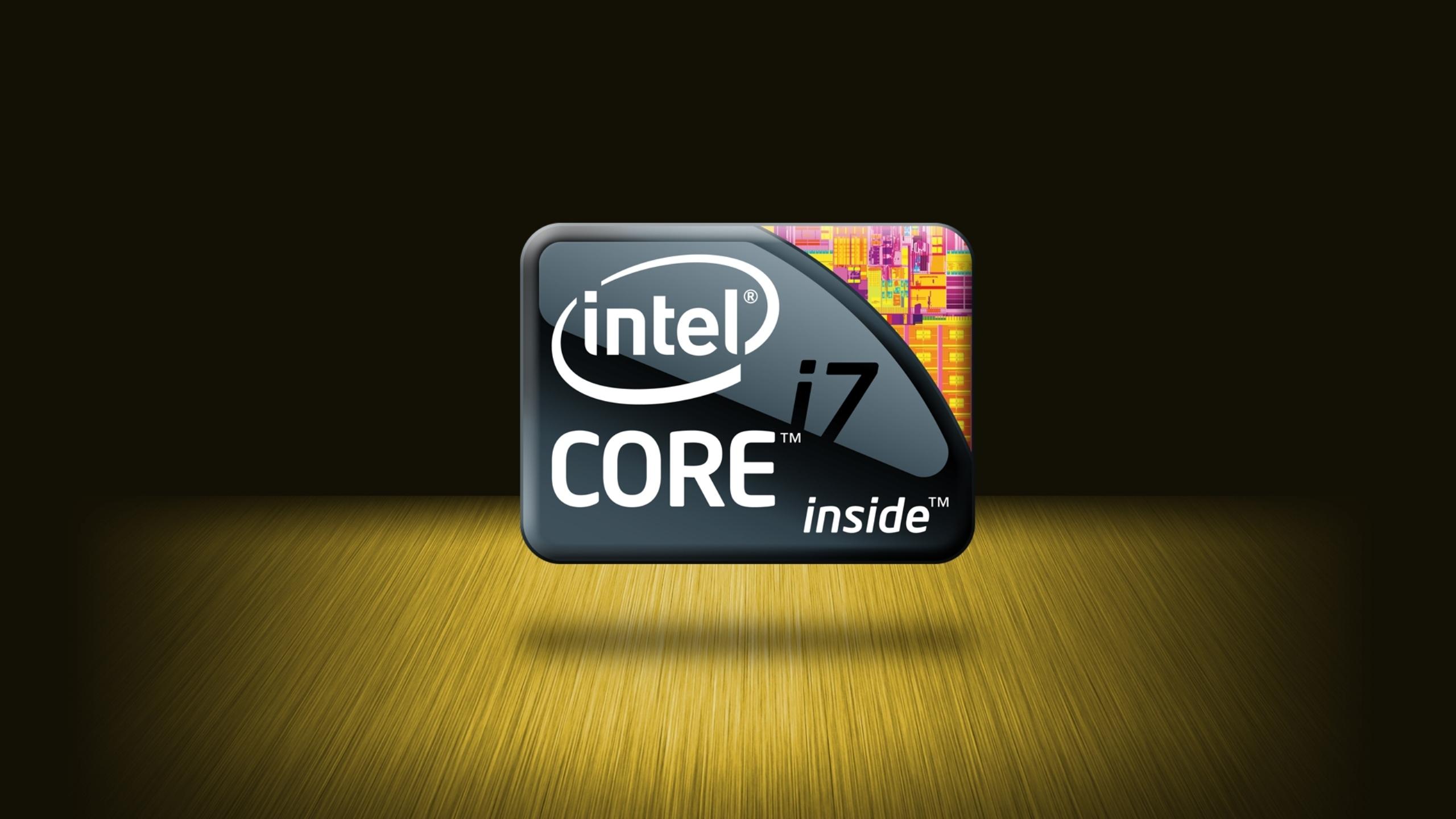 Intel Core  № 1932021 без смс