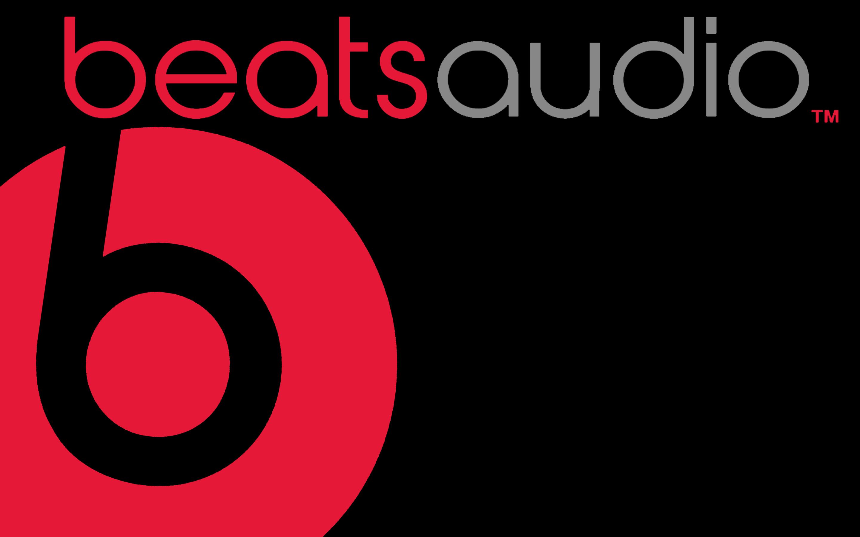 beats логотип загрузить