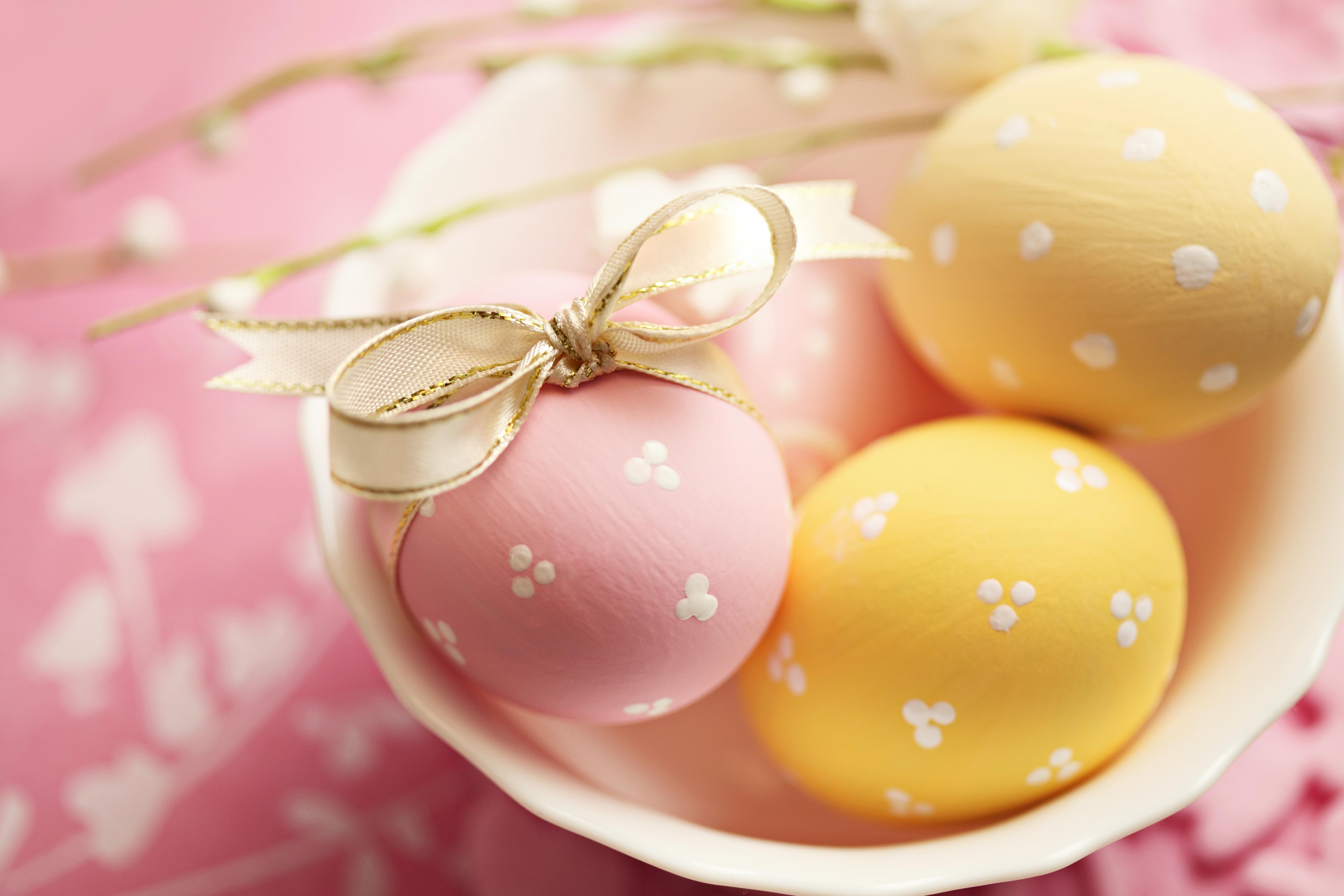 пасхальные яйца  № 1677889 без смс