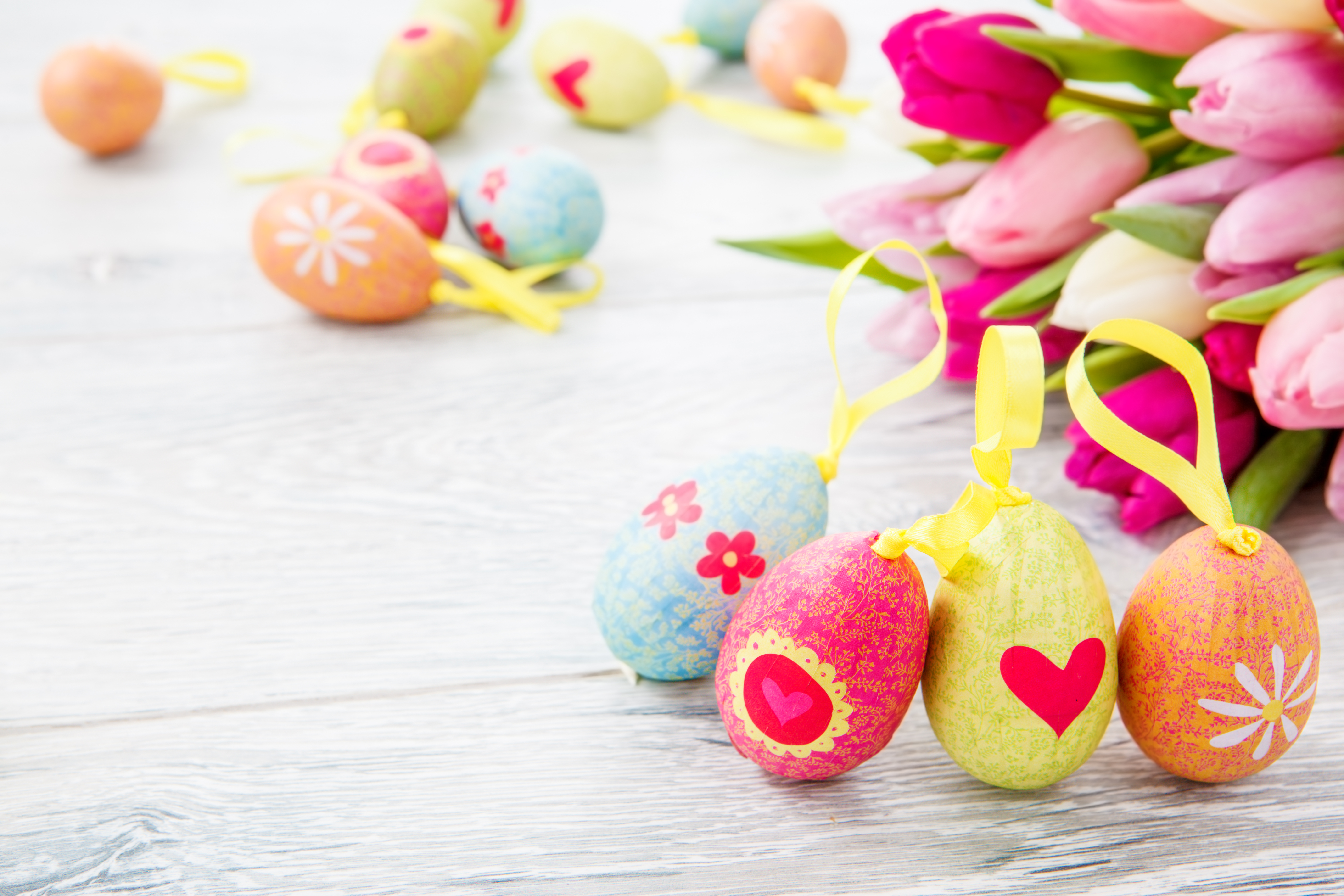 яйца пасха eggs Easter загрузить