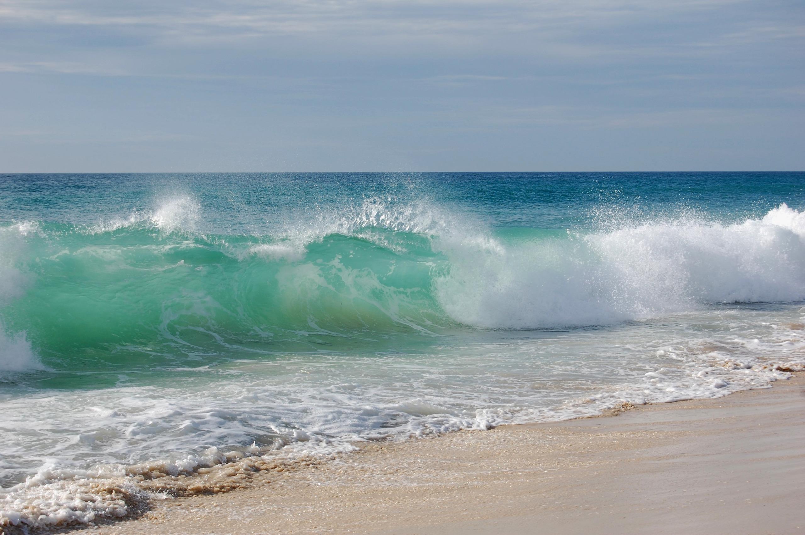 берег море вода shore sea water бесплатно