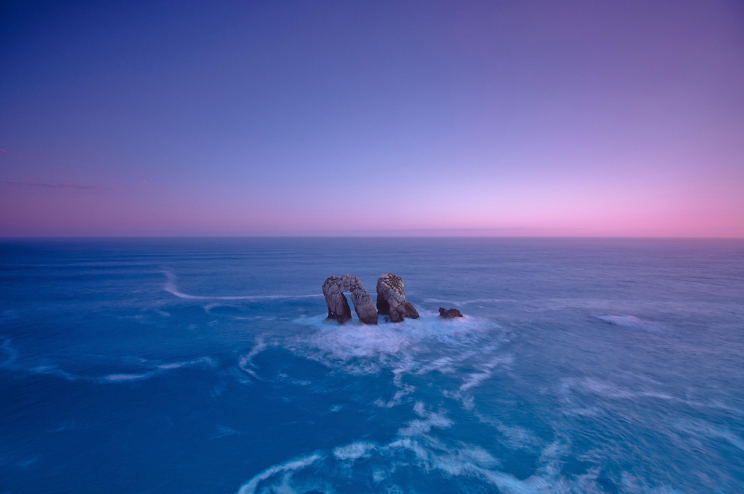 скала камни небо  № 1257215 без смс