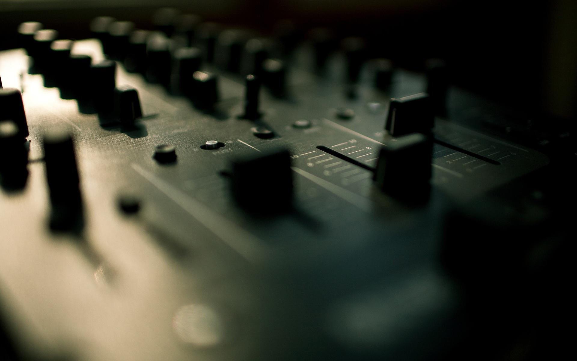Record keyboard macro ubuntu software