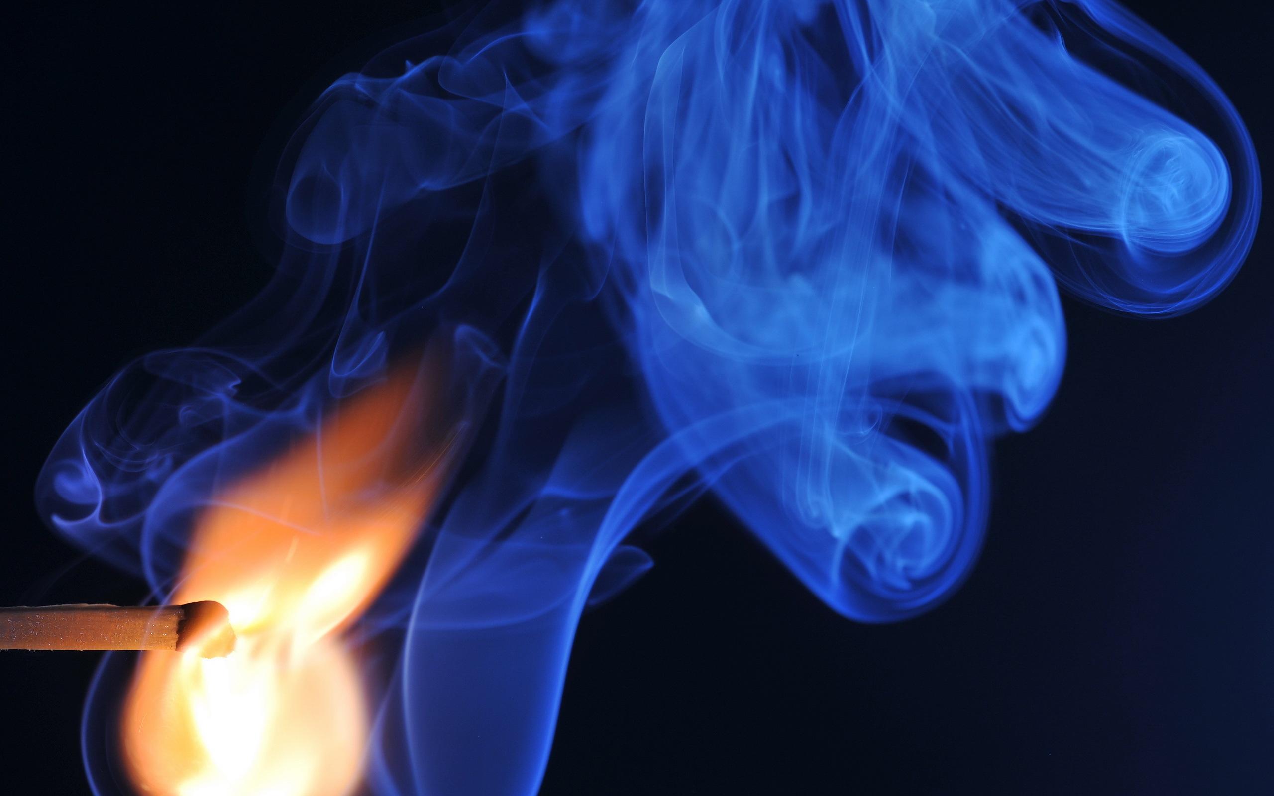 спичка огонь скачать