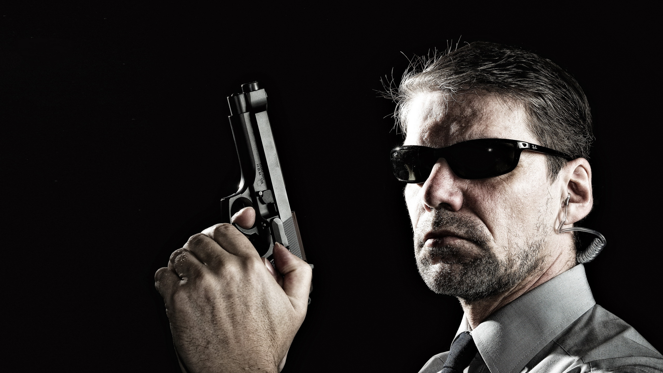 Матрица пистолет  № 3906274 без смс