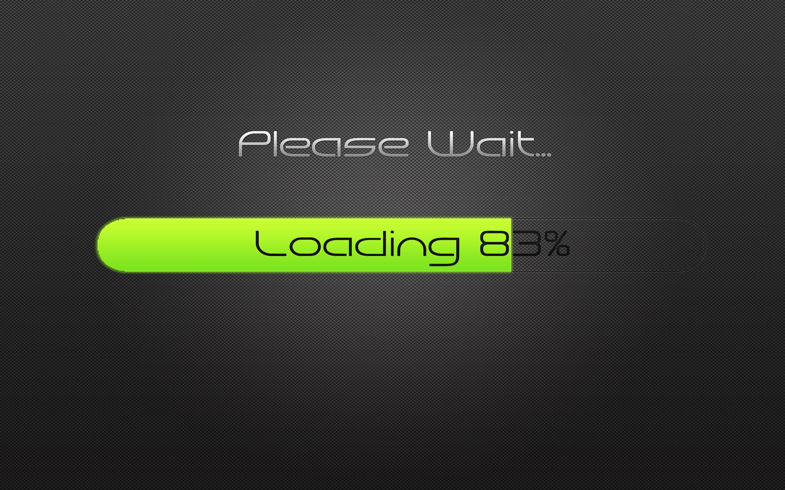 загрузка download без смс