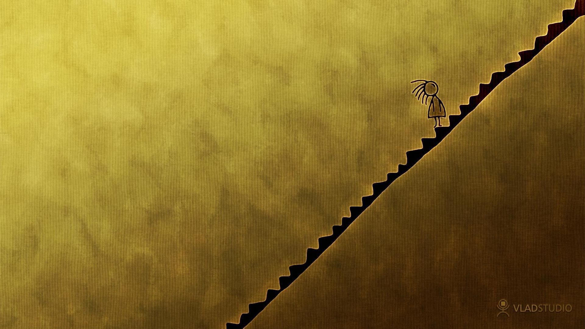 wallpaper free down - photo #1