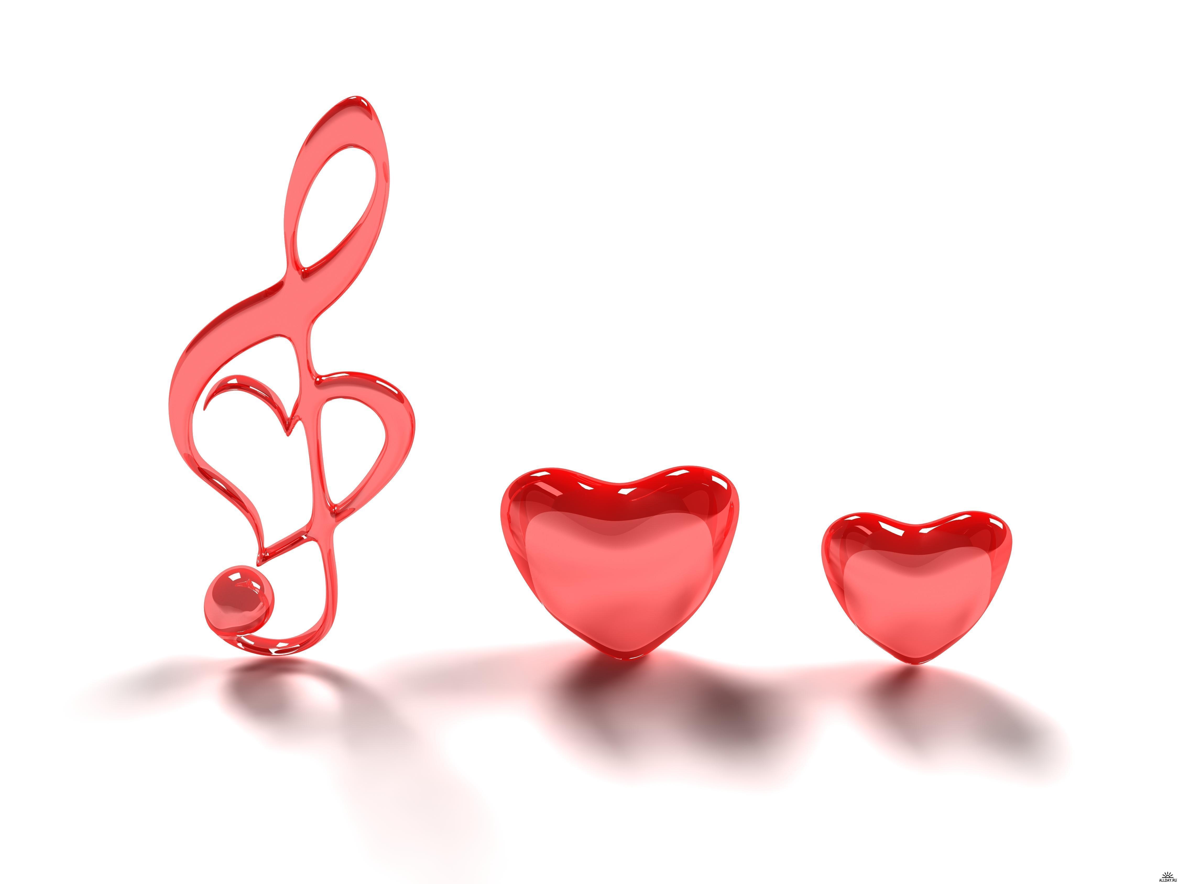 Love is  № 1605403 без смс