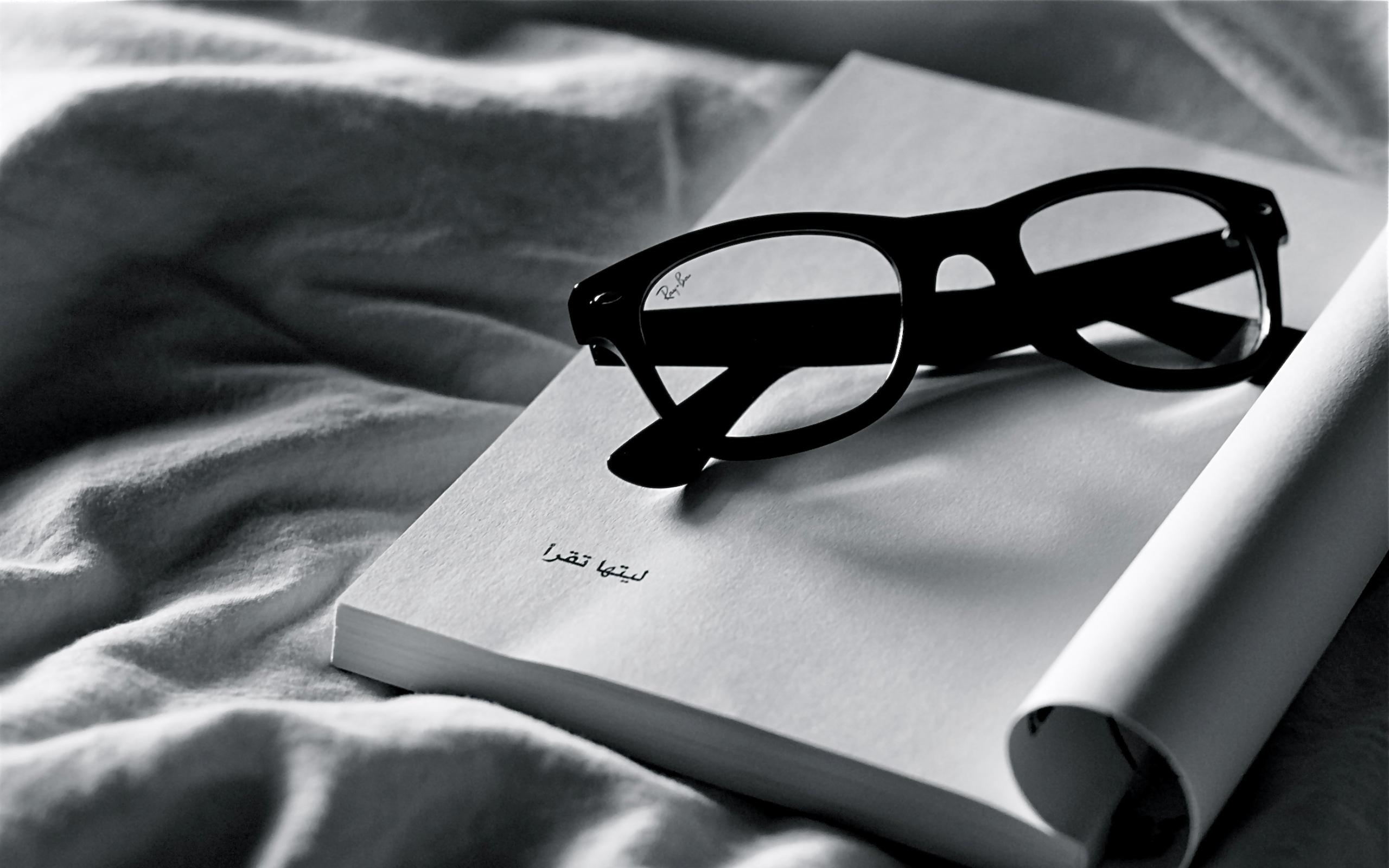 очки  № 1538069 загрузить