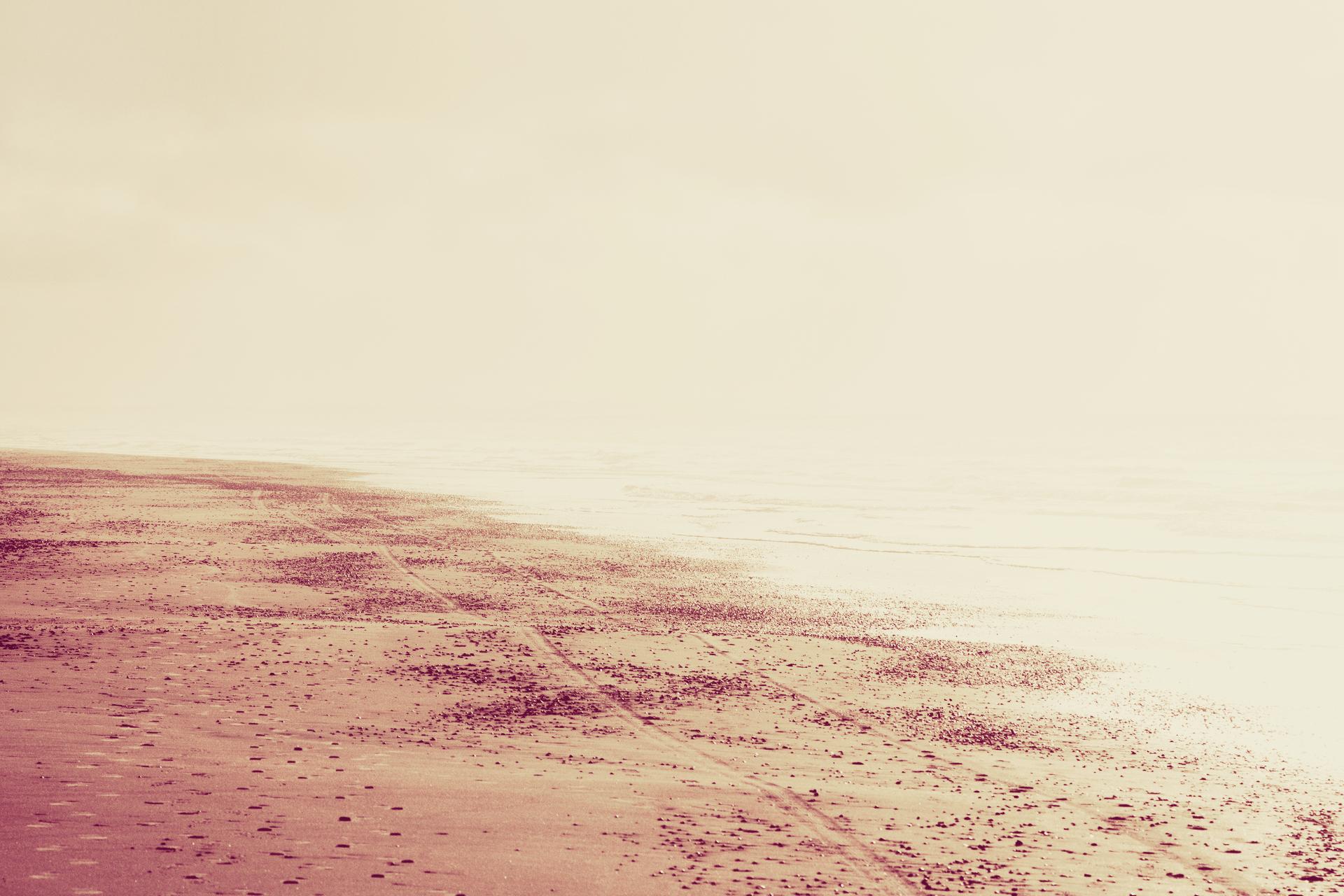 текстуры природа песок скачать