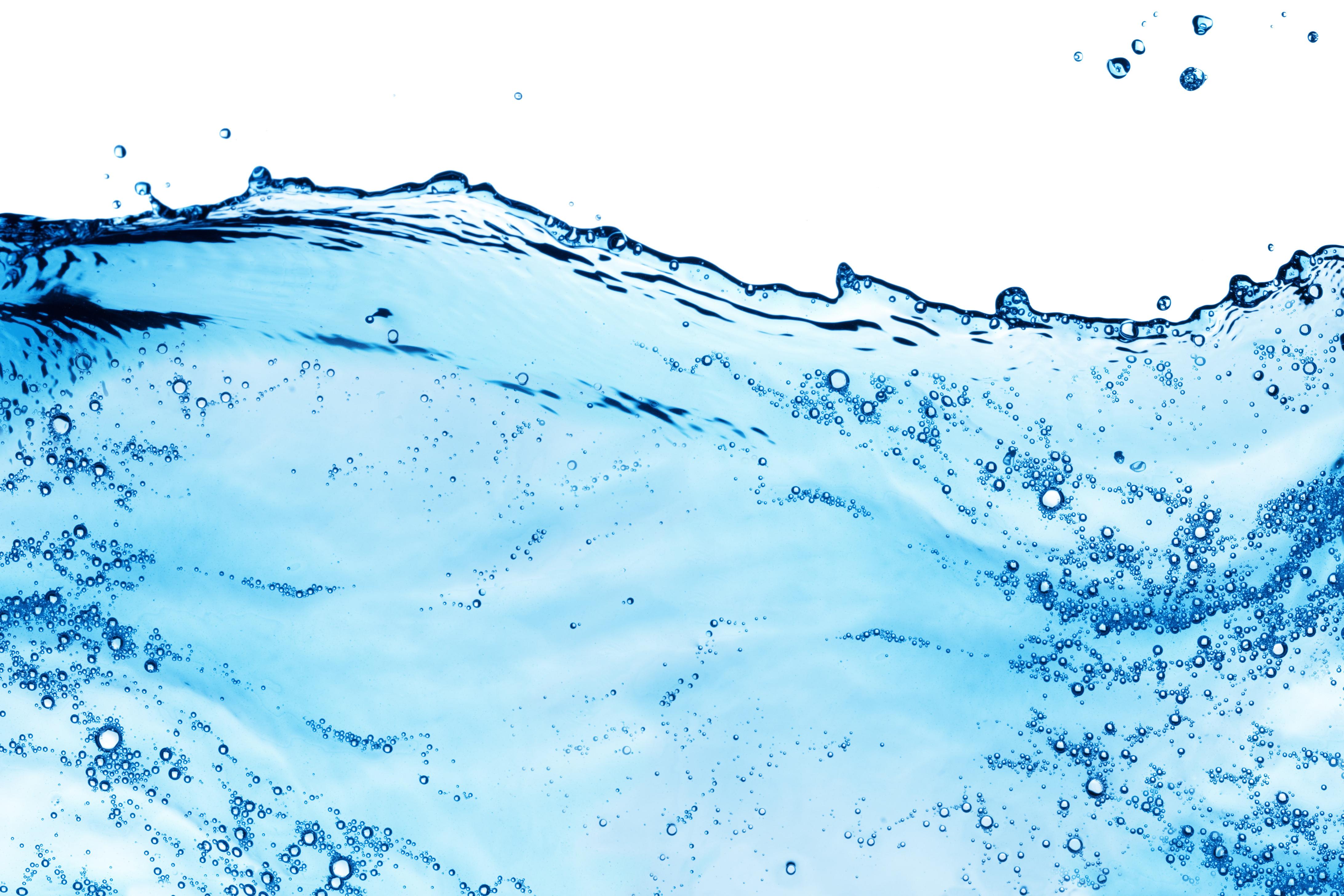 графика вода капля  № 2914876 бесплатно