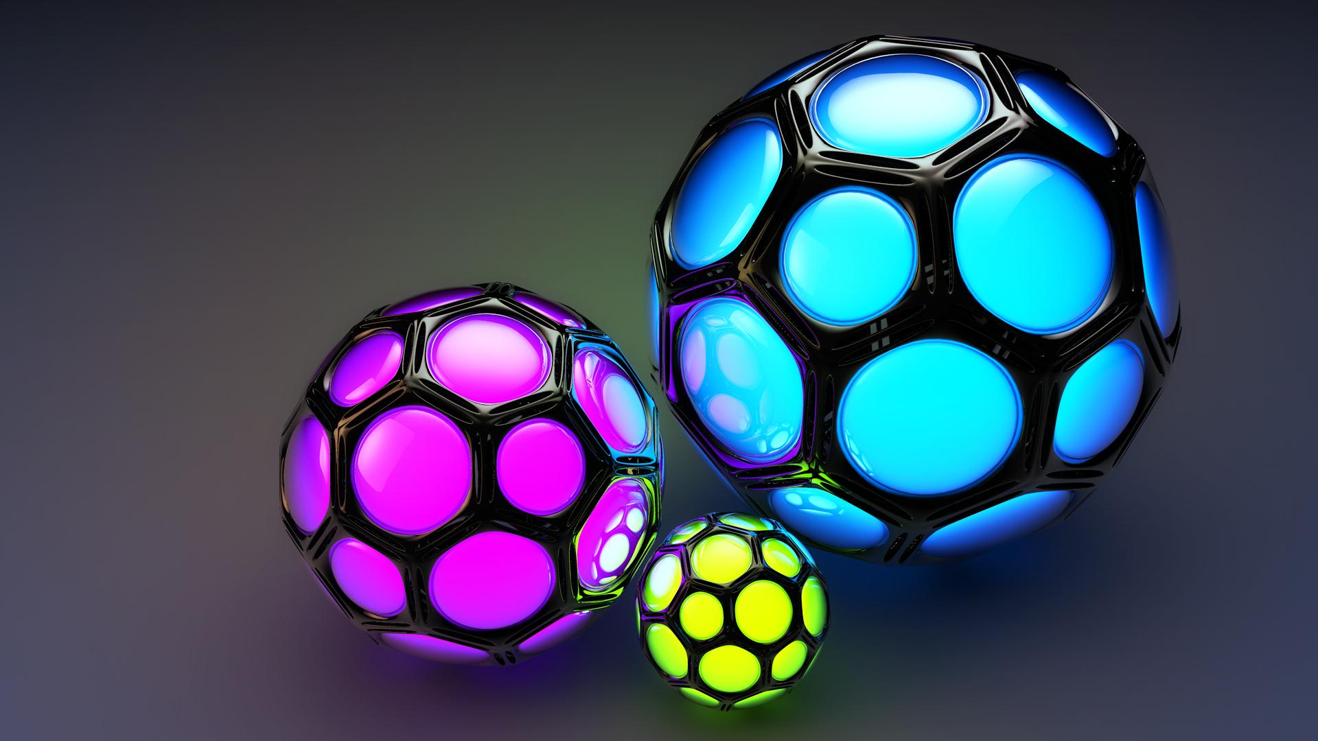 шарики шары balls скачать