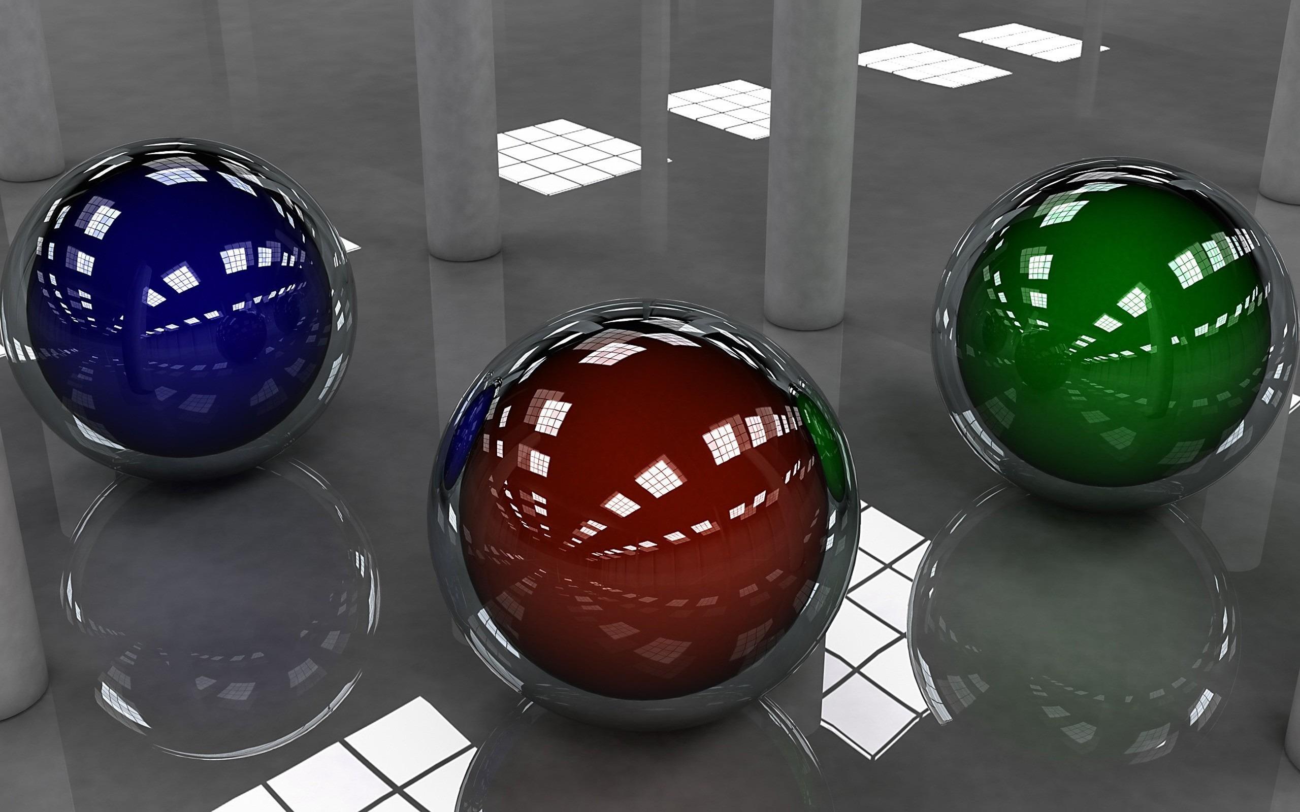 квадратные шары  № 2074943 бесплатно