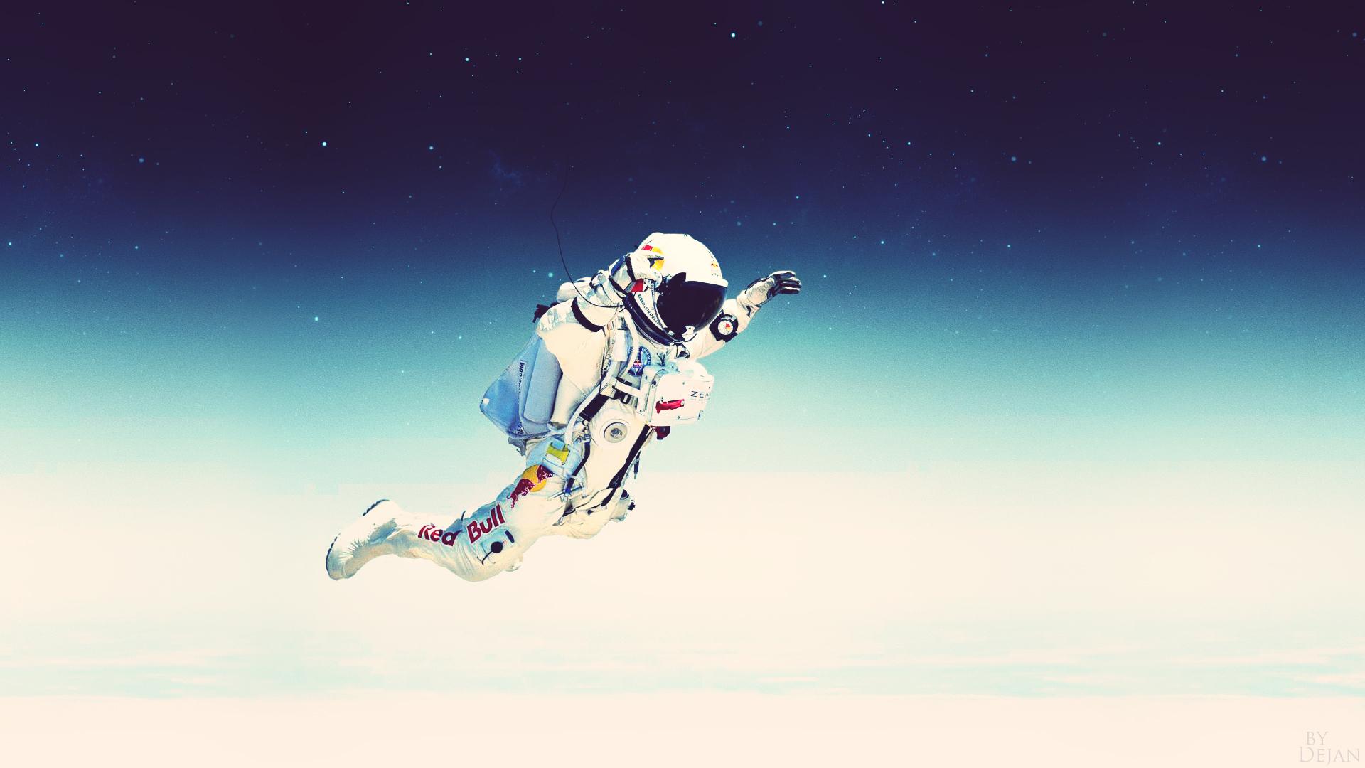 Космонавт  № 1449707 без смс