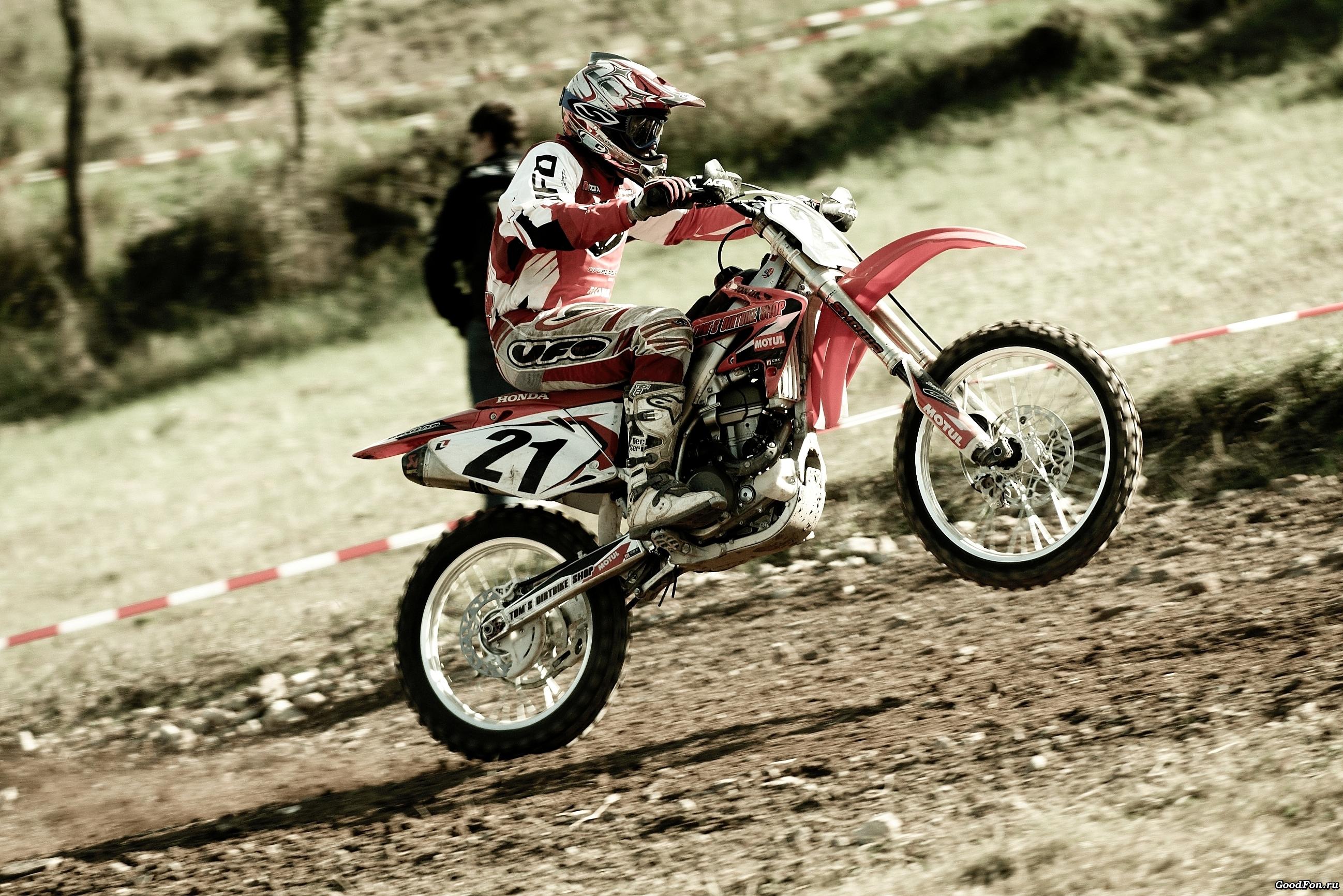 спорт мотоциклы скачать