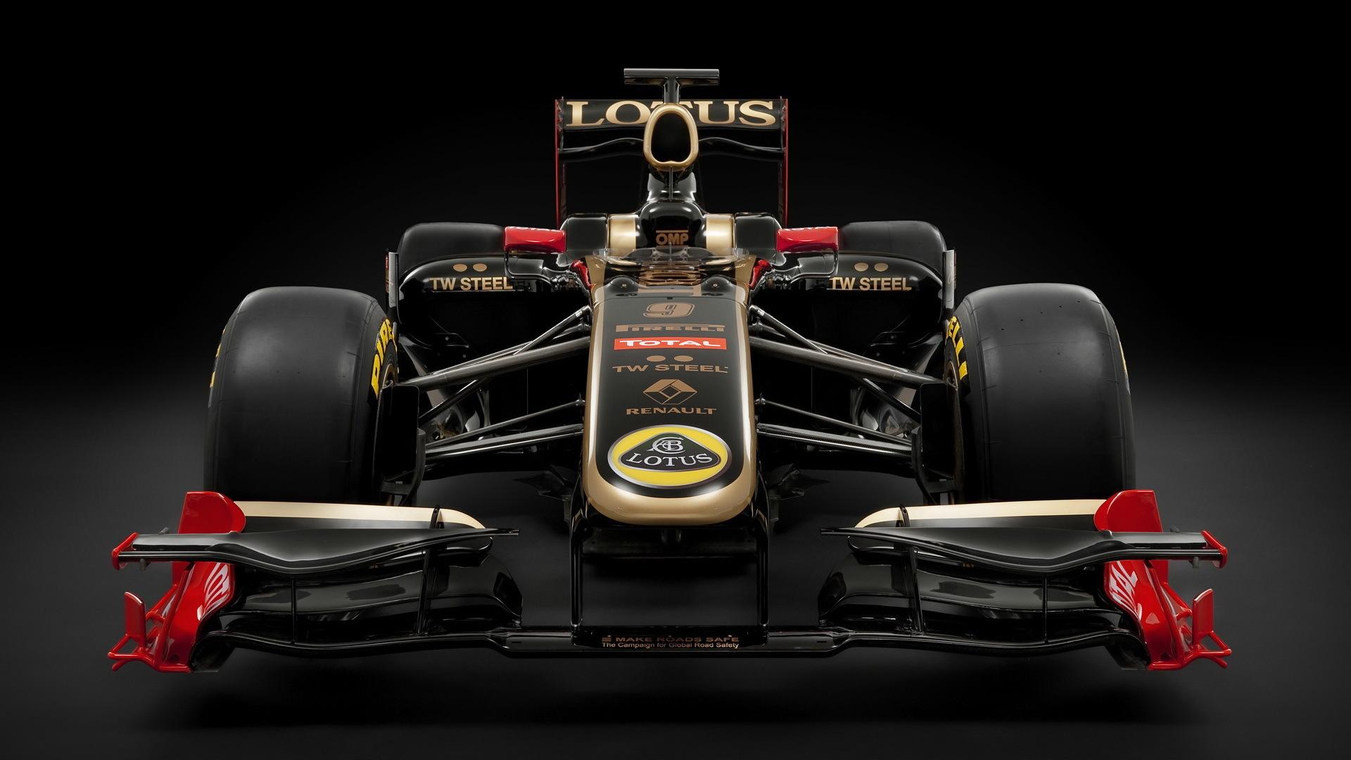 Formula1 смотреть