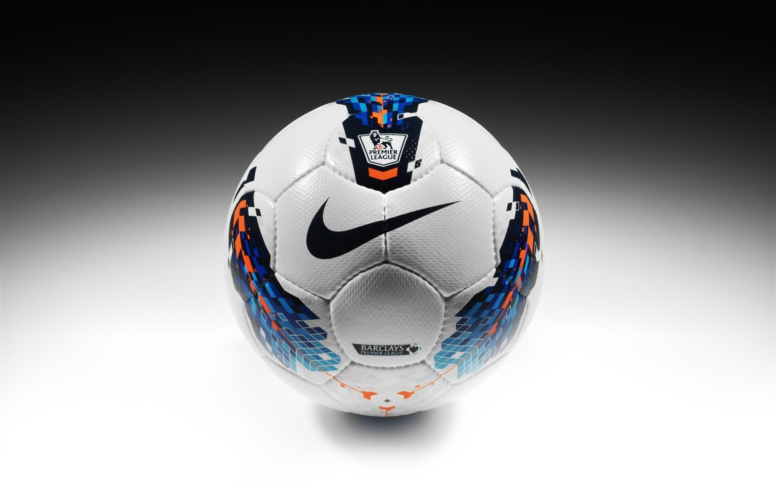 Футбол скачать