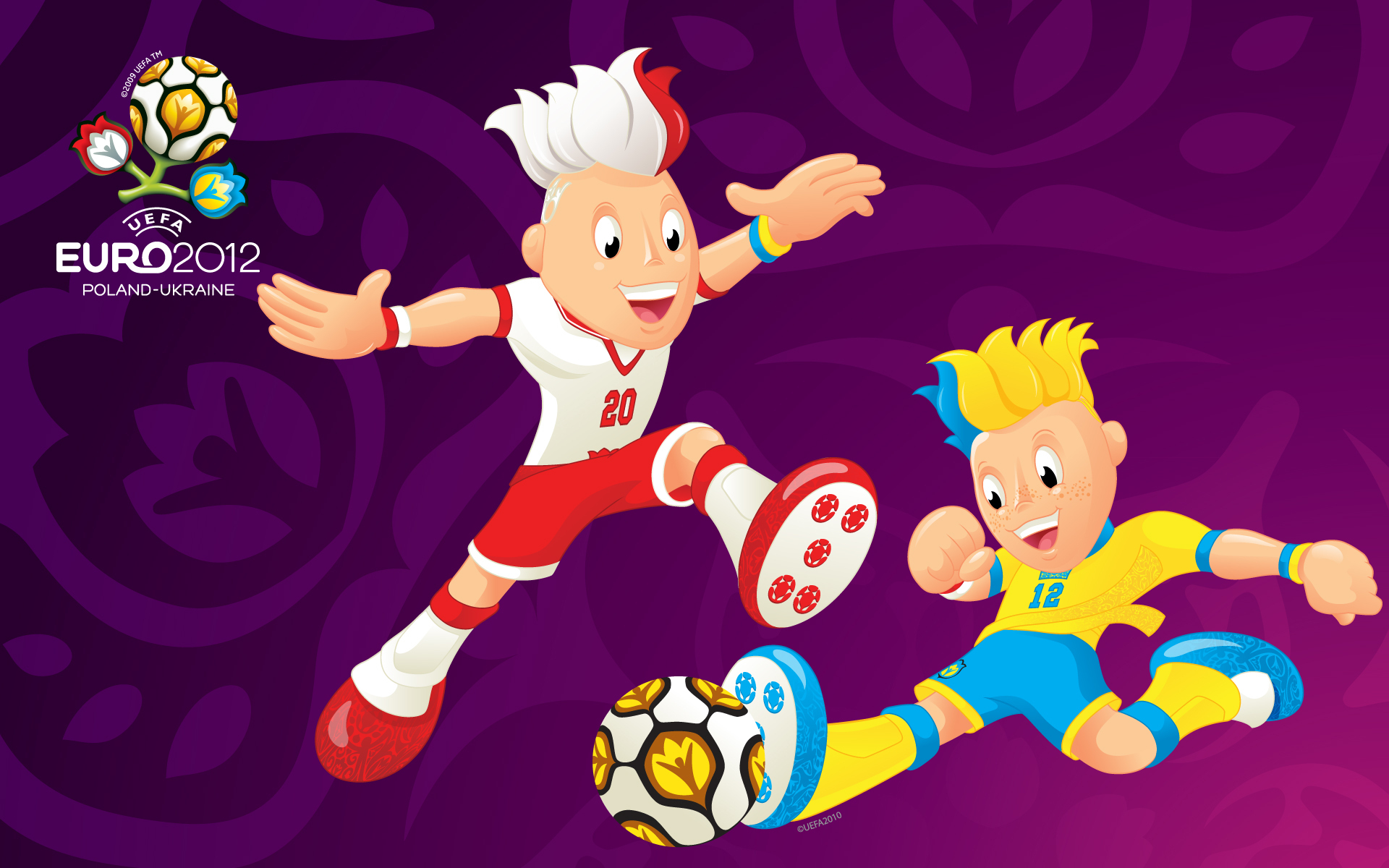 Польша-Украина мяч бесплатно