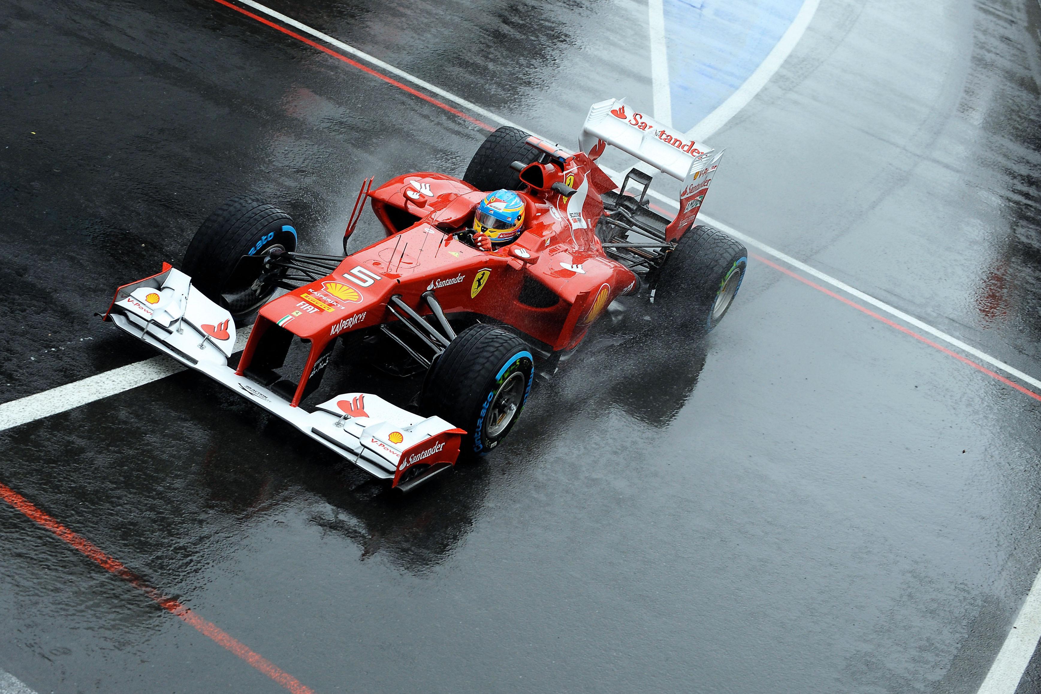 Автомобильные гонки старт скачать
