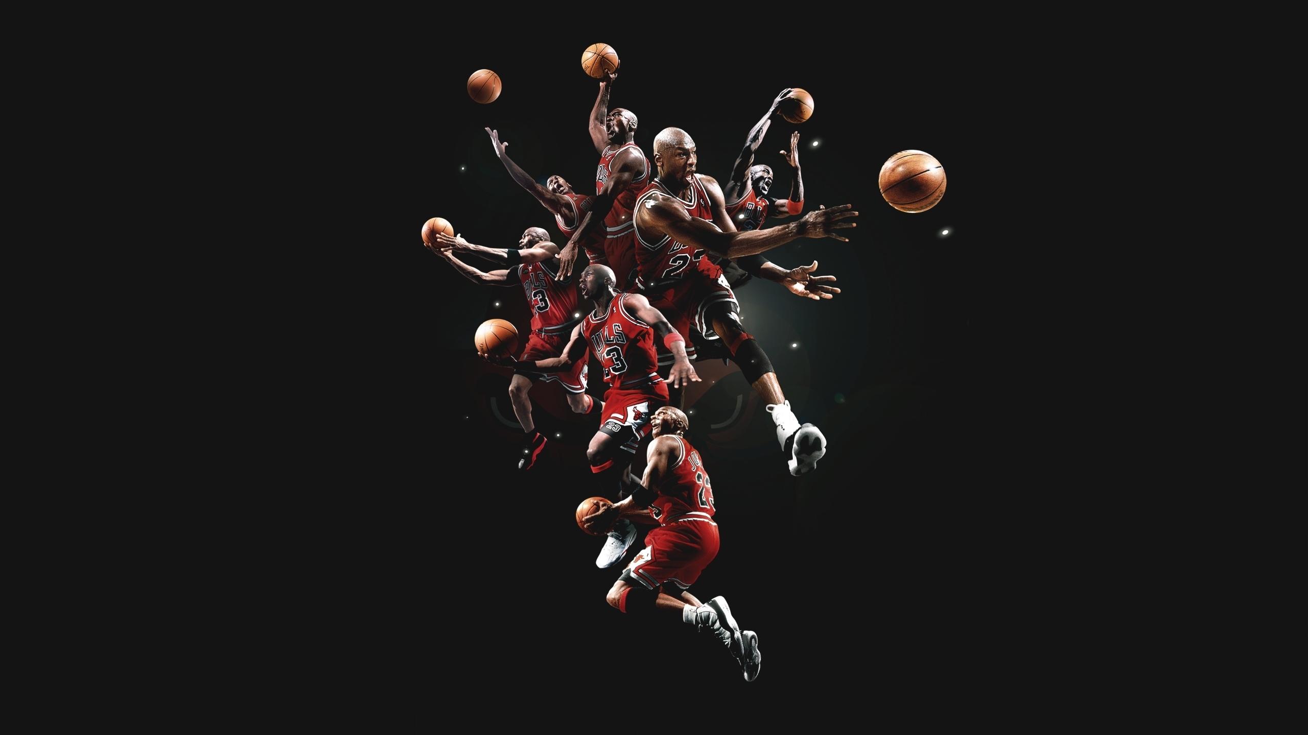 баскетбол улица солнце  № 2896545  скачать