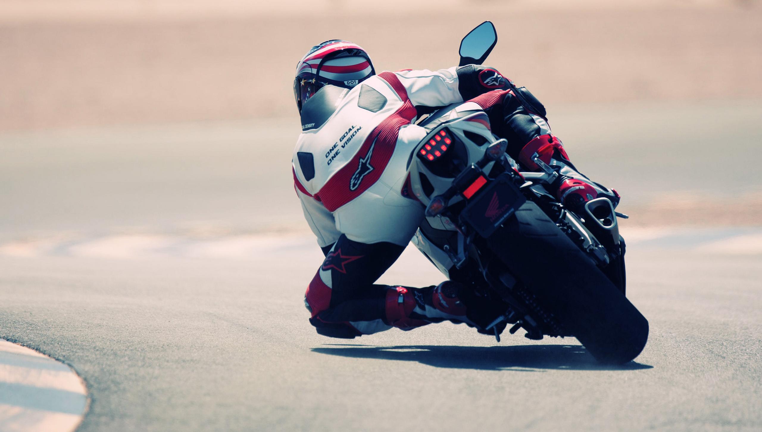 спорт мотоциклы без смс