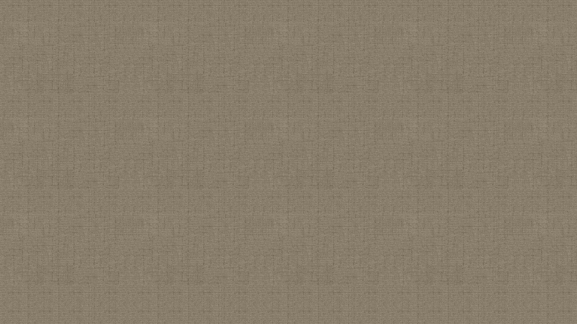 кофейные зерна мешковина ткань  № 3696103 бесплатно