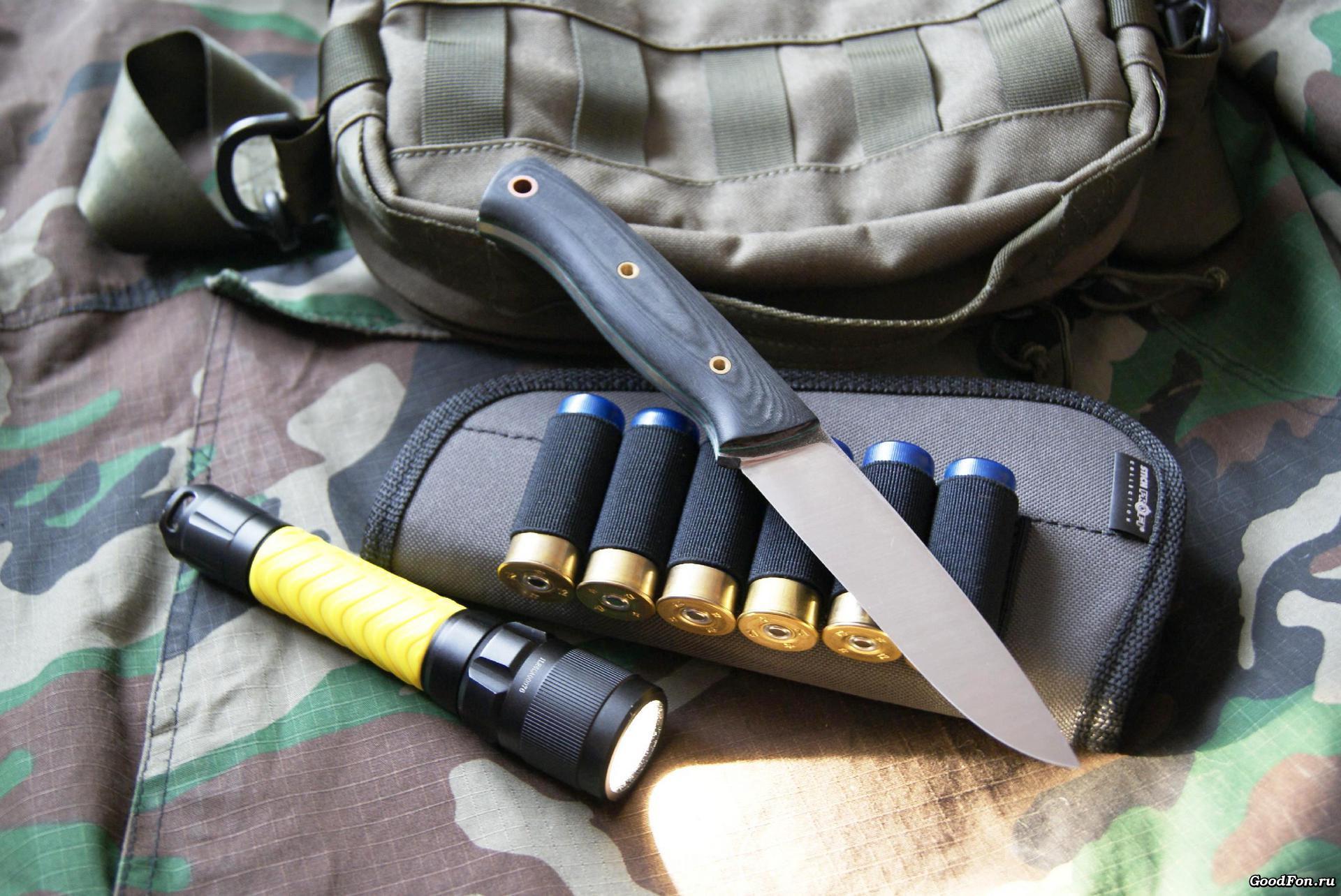 Нож с зажигалкой  № 612877 без смс